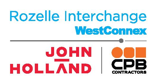 LogoLockUp-RI_WestConnex_JH_CPB