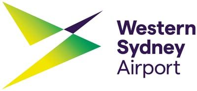 Western_Sydney_Airport_logo