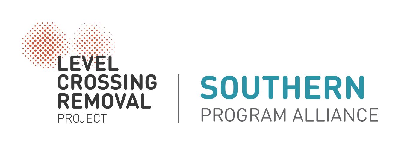 SPA Logo_PMS